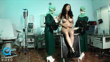 surgery porn room fetish Operating